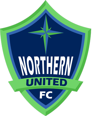 NORTHERN-UNITED-logo.png